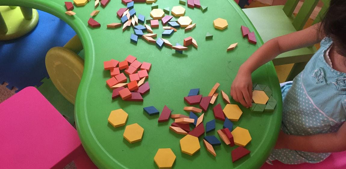 child care in irvine