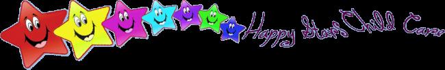 Happy stars child care in irvine